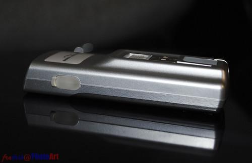 reflection of sierra wireless modem