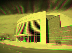 FAC 2 MG Anaglyph