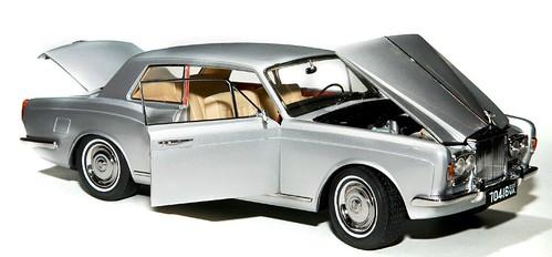 Paragon RR Shadow 2-door (1)