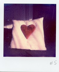 PX70 Love