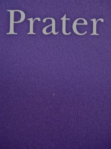 """Christopher Isherwood, La violetta del Prater, Adelphi 2011; [responsabilità grafica non indicata], alla cop.:""""Fotografia di scena dal film """"The Barker"""" (1928), cop. (part.), 2"""