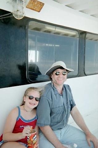 dad and i fishing boat.jpeg