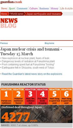 grauniad-news-blog-reactor-misleading