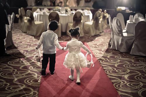 PCYC_Wedding_300