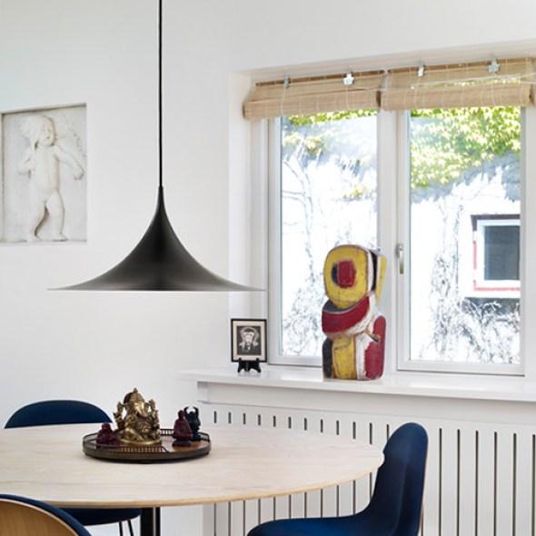Gubi-Semi-Pendant-Claus-Bonderup-Torsten-Thorup-003
