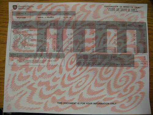 mt auburn documents highlighted