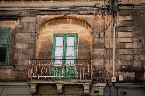 Door-balcony-Mosta