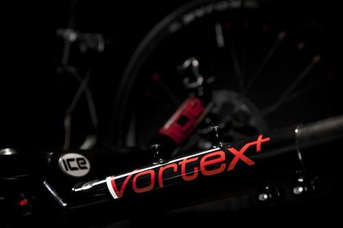 2011 Vortex plus-1