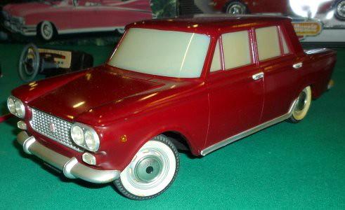 automotoretro 2011 035