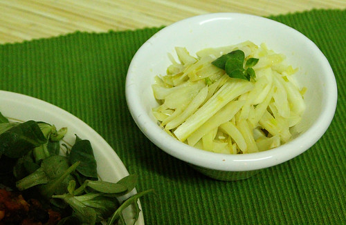 Easy-fennel-side-again