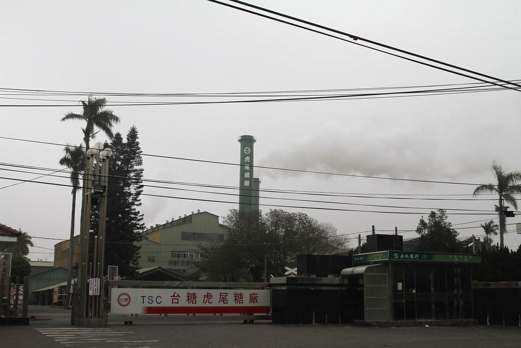 20110227_01_Sugar refinery_01