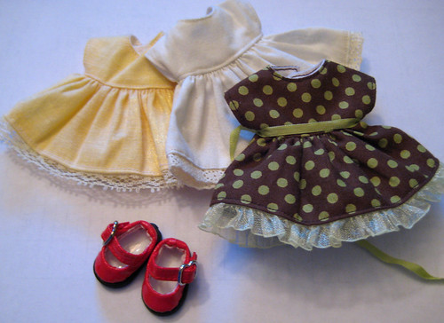 pukifee dresses