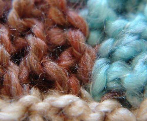 Week #11 Texture