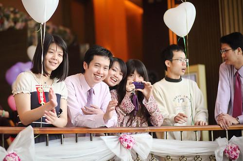 KWWJ_Wedding_258