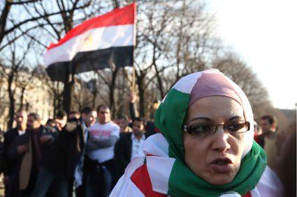 11b11 Mani anti Mubarak y otros_0081 baja