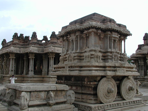 Image result for Heritage monuments and sites in India images