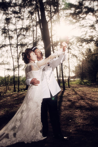 Shahril-eila-wedding-photographer-kuantan-2