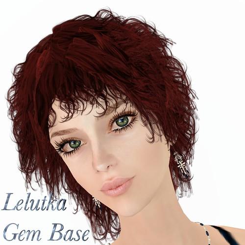 Lelutka Gem DB Base_001