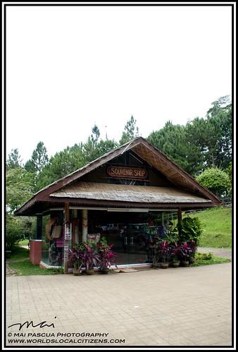 Davao Eden Nature Park 038