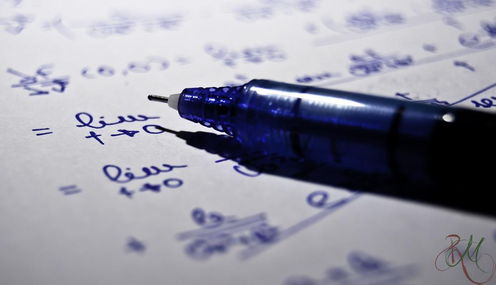 [4/365] Cálculo