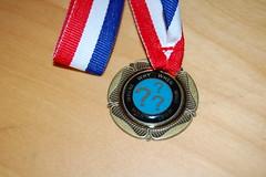 110325-quiz_medal_03