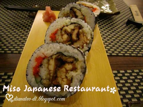Miso Japanese Restaurant (14)