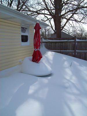 20110202_snow_day2