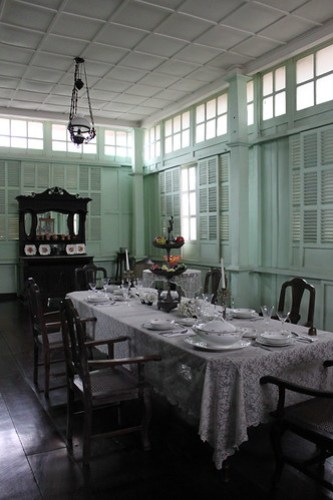 Jalandoni Museum - 25