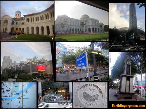 Day 3 Singapore3