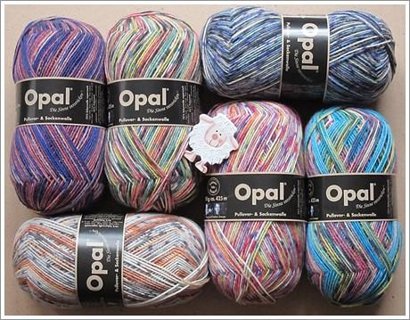 Opal-03-11