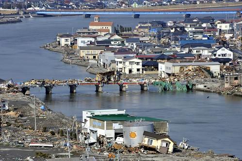 Japan 日本 March 2011 — Tōhoku earthquake and tsunami (東北地方太平洋沖地震) 278