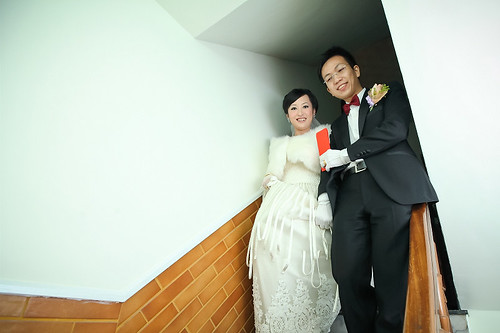 KWWJ_Wedding_185