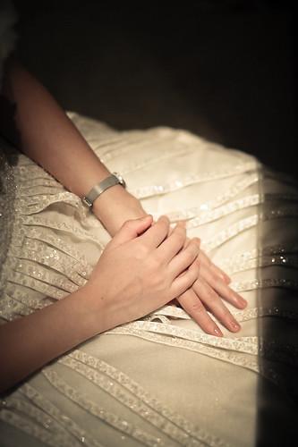 KWWJ_Wedding_012
