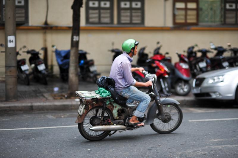 Ho Chi Minh Trip-178