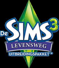 20110405-levensweg-logo