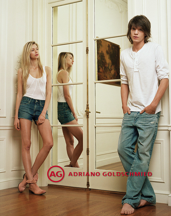 Jonatan Frenk0055_AG Jeans SPRING 2011 AD CAMPAIGN
