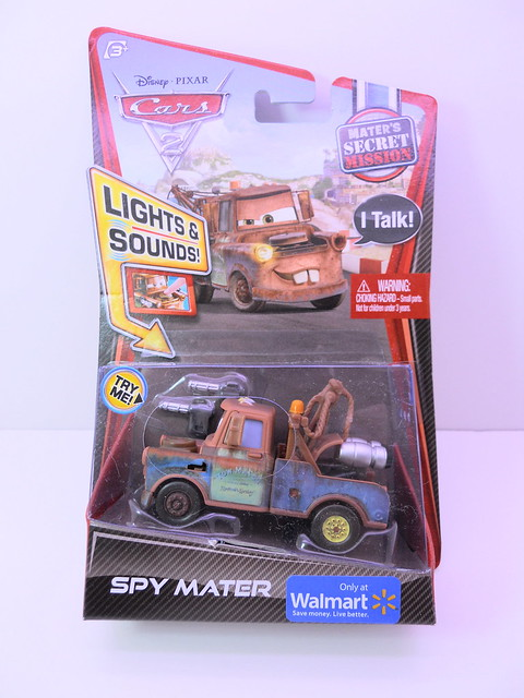 disney cars 2 lights and sounds spy mater (1)