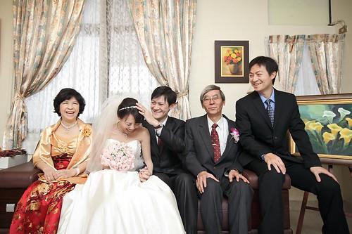 PCYC_Wedding_214