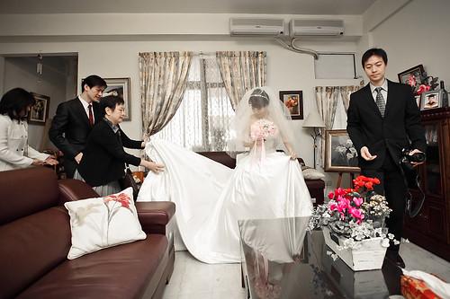 PCYC_Wedding_162