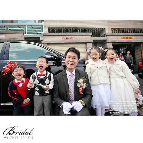 YCMH_Wedding_000_008