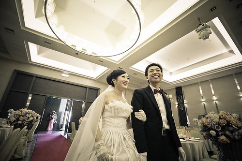 KWWJ_Wedding_214