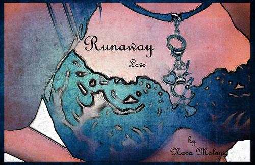 runawaycover