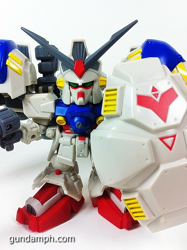 SD Archive GP02A Gundam (24)
