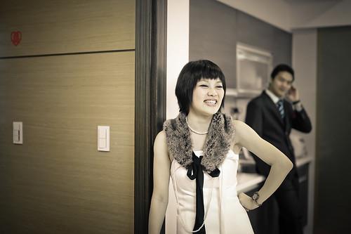 YCMH_Wedding_225