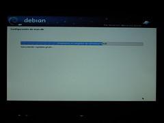 hp5102_debian_netinst_68