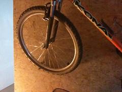bike_hang_detail_front