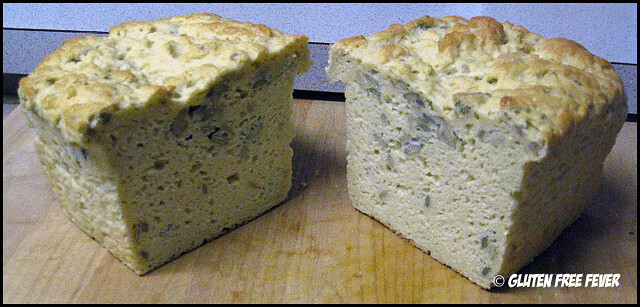 Great Harvest Bread Co - Hillsboro, OR