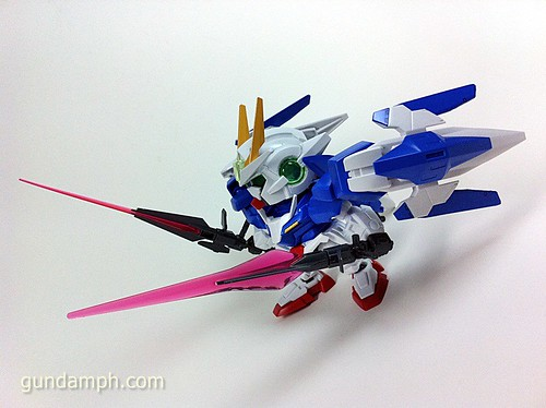 Building SD 00 Raiser (4)