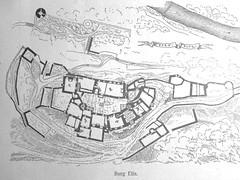 ELTZ castel plan