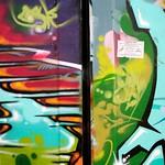 "Neza Street Art <a style=""margin-left:10px; font-size:0.8em;"" href=""http://www.flickr.com/photos/36521966868@N01/5678367587/"" target=""_blank"">@flickr</a>"